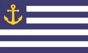 flag5-600x360